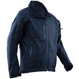 24-7 Series LE Softshell Jacket