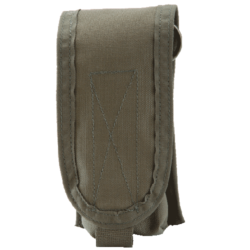 Large Flashbang Pouch