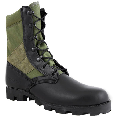 "Jungle PX 10.5"" Boots"