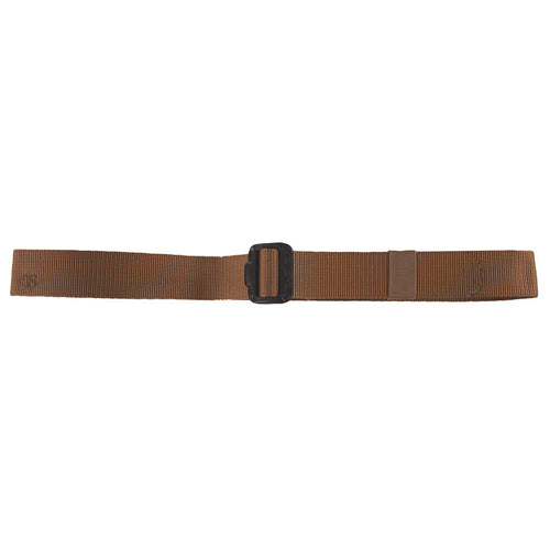Security Friendly Belt