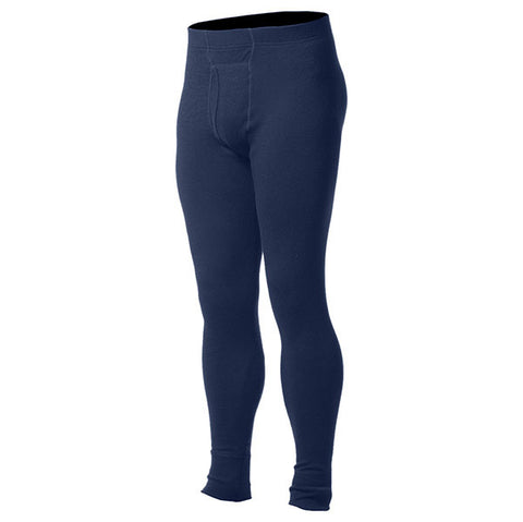 Midweight Merino Bottoms for Men
