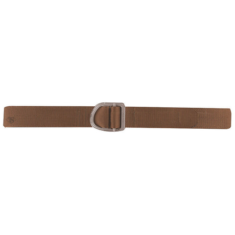 24-7 Series® 2-Ply Range Belt