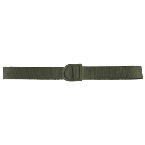 24-7 Series® Range Belt
