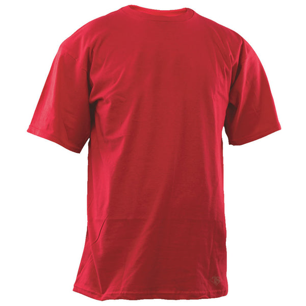 Pro-Weight T-Shirt for Men