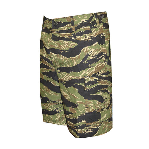 100% Cotton Ripstop BDU Shorts