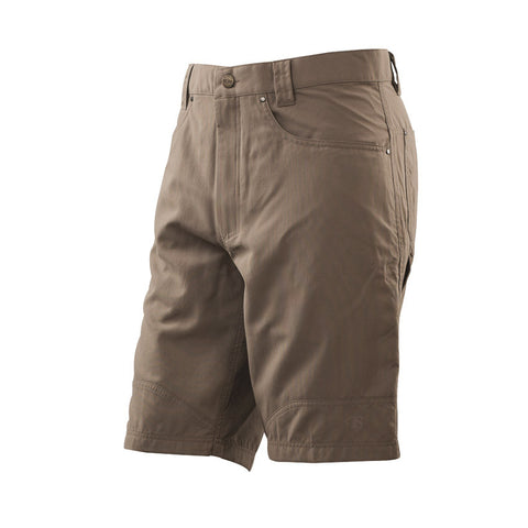 24-7 Series Eclipse Shorts for Men