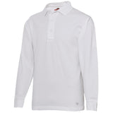 Original Long Sleeve Polo for Men