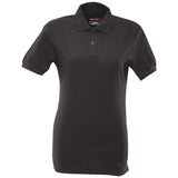 Original Short Sleeve Polo for Women