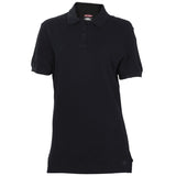 Classic 100% Cotton Polo for Women