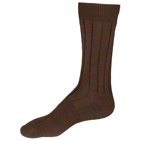 Merino Urban Dress Sock