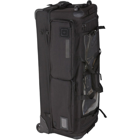 CAMS 2.0 Rolling Duffle Bag