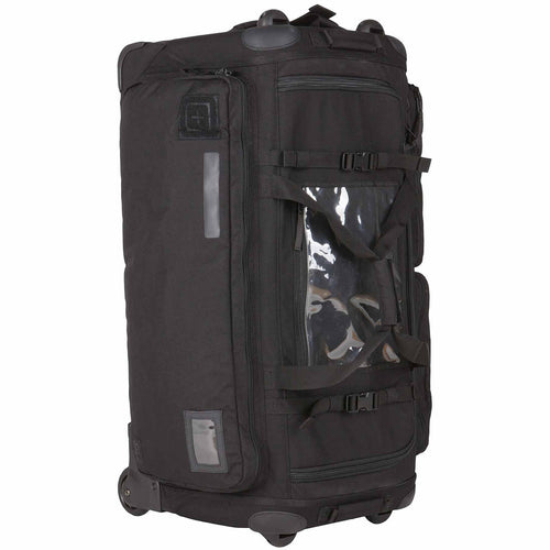 SOMS 2.0 Rolling Duffle Bag
