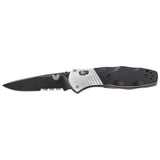 G10 Barrage Folding Knife