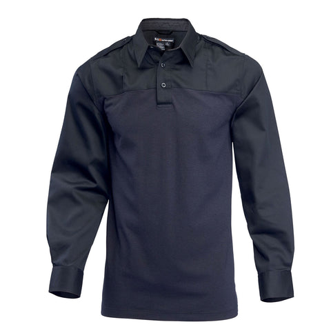 Rapid PDU Long Sleeve Shirt