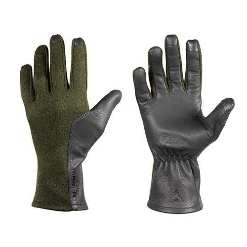 Core™ Flight Gloves