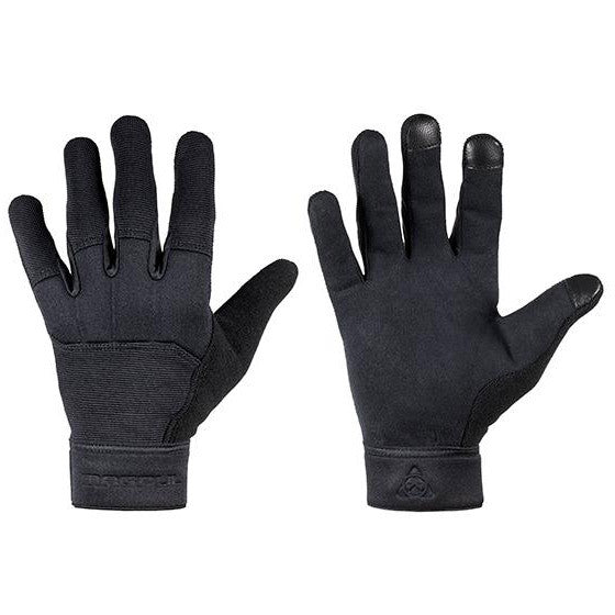 Core™ Technical Gloves