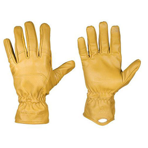 Core™ Ranch Gloves