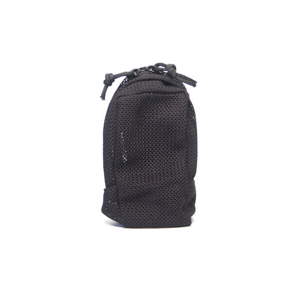 CAP Mini Upright GP Pouch
