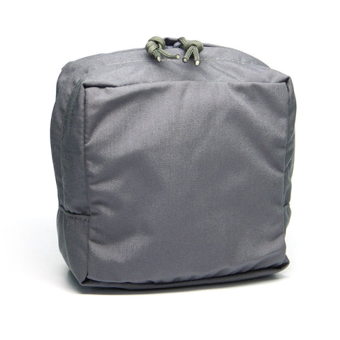 Slick Front 6x6 General Purpose Pouch