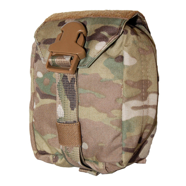 Individual Medical Pouch