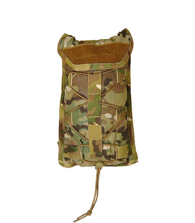 50oz Hydration Carrier
