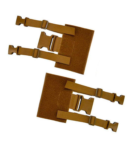 Chest Harness Adapter Kit