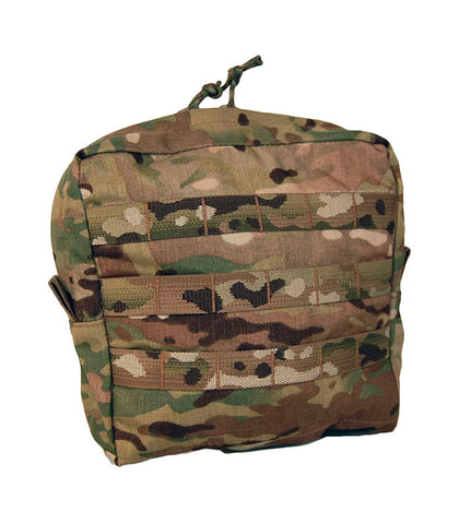 Large General Purpose Pouch