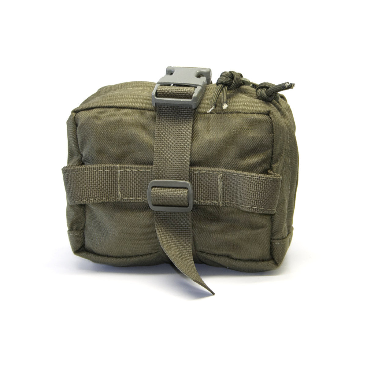 ATS Tactical Gear SOF Bleeder Pouch  Free Shipping on orders