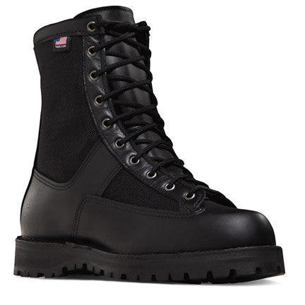 Acadia 8-inch Gore-Tex Boot for Men