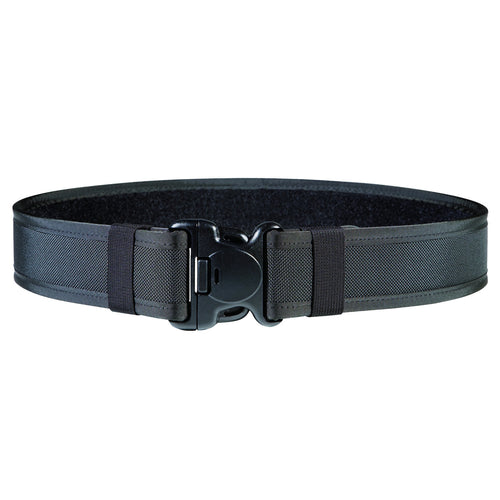Nylon Training Duty Belt