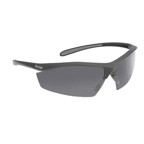 Sentinel Tactical Glasses