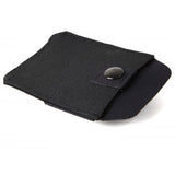 Belt Mounted Ten-Speed Hand Cuff Pouch