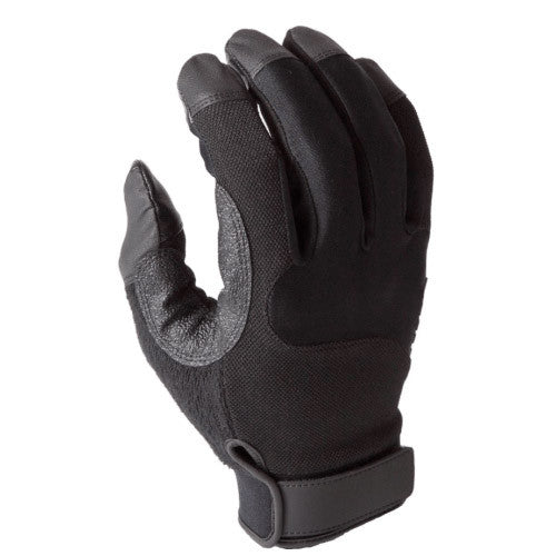 Cut Resistant Touch Screen Glove