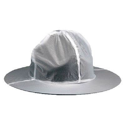 7b51c5c0 Campaign Hat Protector – Nelson & Co.