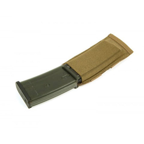 Ten-Speed Single MP7 Mag Pouch