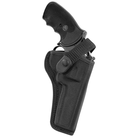 Sporting Holster