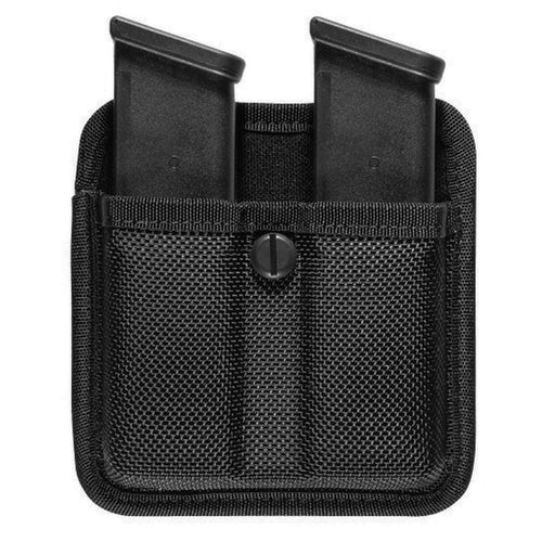 Triple Threat II Mag Pouch
