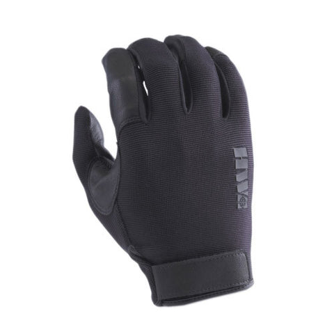 Dyneema-Lined Duty Glove