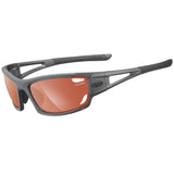 Dolomite 2.0 Sunglasses