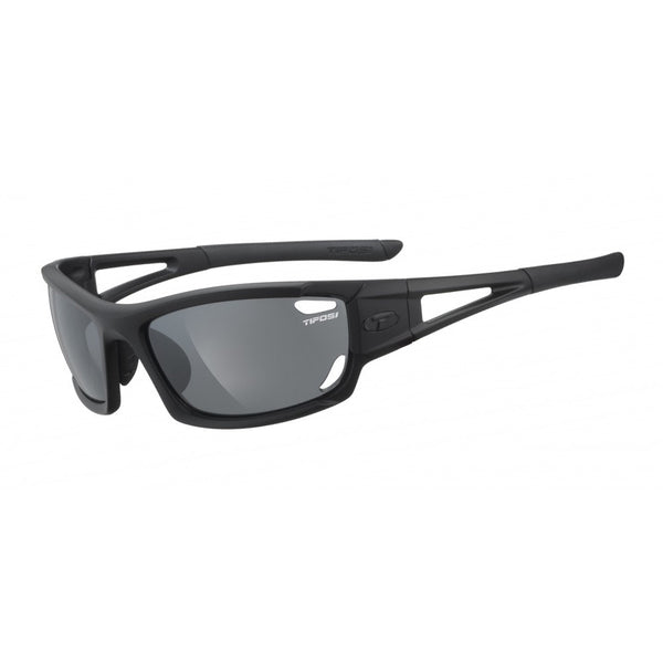 Dolomite 2.0 Tactical Safety Sunglasses