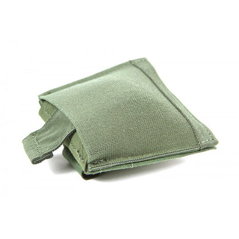Ten-Speed Ultralight Dump Pouch