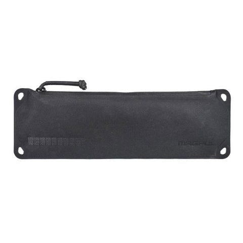 DAKA™ Suppressor Pouch