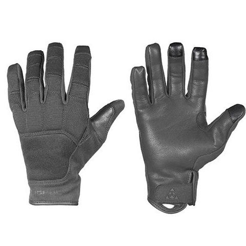 Core™ Patrol Gloves