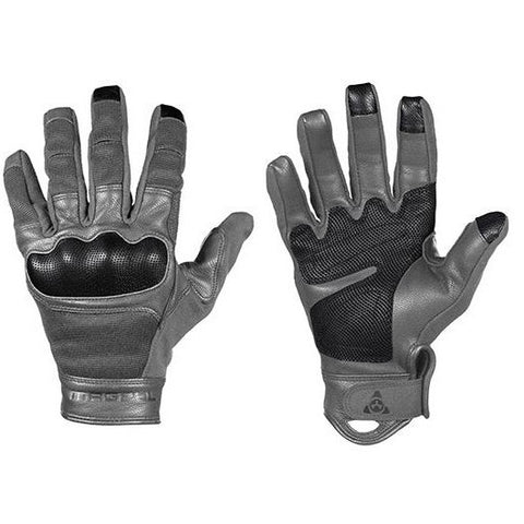 Core™ Breach Gloves