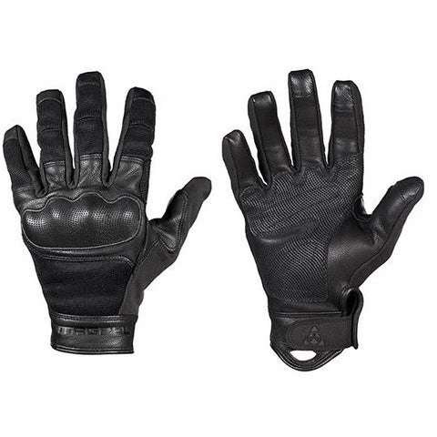 Core™ FR Breach Gloves