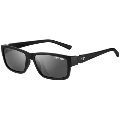 Hagen Sunglasses