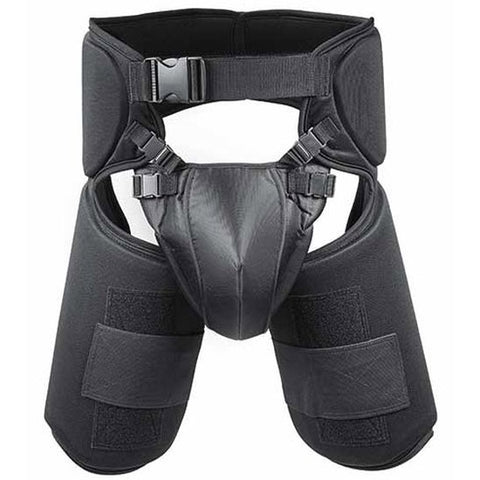 Centurion Thigh & Groin Protection