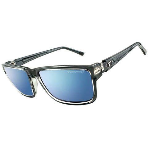 Hagen XL Sunglasses