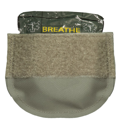 PeraFlex Single IFAK Pouch