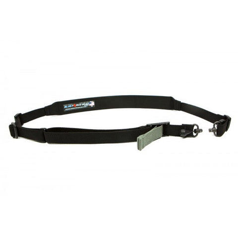 Vickers Padded 2-To-1 Sling